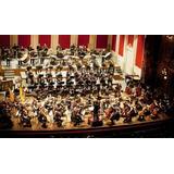 Filarmónica Teatro Colón - Abono