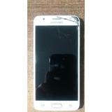 Samsung Galaxy J5 Prime 4g Lte Dorado