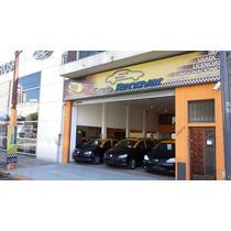 Chevrolet Prisma Lt 1.4 Okm.entrga Ya 2016 Licencia De Taxi