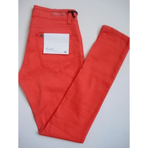 Pantalon Jean De Mujer Lee Chupin Super Rebajados!!!