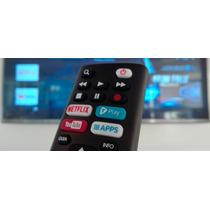 7d1389a8ade Controles Remotos con los mejores precios del Argentina en la web ...