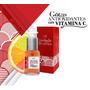Productos Para Cosmetologas - Gotas Antioxidantes 125ml