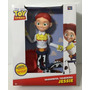 Toy Story Jessie Vaquerita Cowgirl Val 64065