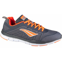 Zapatillas Running Pro Penalty Creta - 141