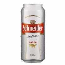 Schneider Lata X 473ml