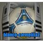 Pelota Adidas Tango 12 Argentina Oficial Ball Mach