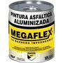 Emulsion Asafaltica De 10 Litros Cavifer