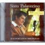 Sixto Palavecino - 20 Superexitos Originales