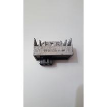 Regulador De Voltage De Xr 125 Xr 150