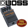 Boss Mt-2 Pedal Compacto Metal Zone