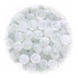 Sal Polifosfato Antisarro Siliphos P/filtro Alemana X 1kg