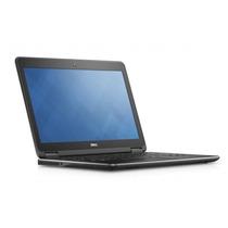 Notebook Dell Latitude E7280  I7 16gb 256ssd 12.5 C/detalles
