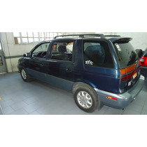 Hyundai Santamo 1999 Full 7 Asientos Excel Estado !!!!