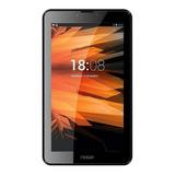 Tablet Noganet Nogapad 7g 7  8gb Negra Con Memoria Ram 1gb