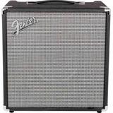 Fender Rumble 40 V3 Amplificador De Bajo 40 Watts - Oddity