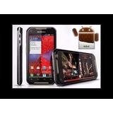 Actualizacion Software Nextel Xt626 Iron Android 4.0.4 Local