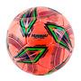 Pelota Futsal Nassau Ixion Nº 4 Futbol Sala Profesional