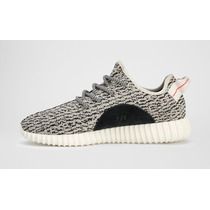 Zapatillas Adidas Yeezy Boost 350 Originales!