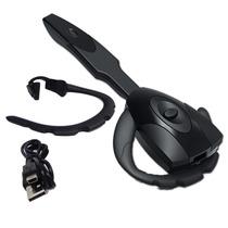 Headset Bluetooth Auricular Microfono Ps3 - Celulares