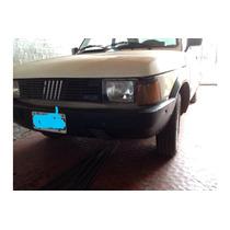 Fiat 147 Spazio Tr Diesel 1.3