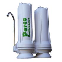 Filtro Advance Doble Protección (carbon Activado Y Cerámica)