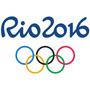 Entradas Argentina Juegos Olimpicos - Basquet