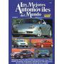 Revista Los Mejores Autos Del Mundo - Road Test 1997