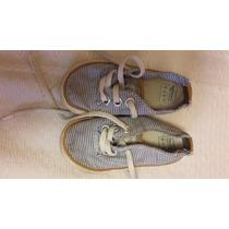 Zapatillas Bebe Mimo