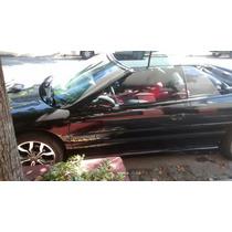 Chrysler Stratus 1997 Cabriolet