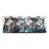 Cargador Celular Osr Carga Rapida 3.1a +2 Usb Y  Micro V8