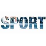 Revista Sport Edicion 14 Precio Por Unidad