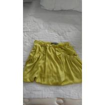 67345d790 Mujer Polleras Globo Minifaldas con los mejores precios del ...