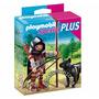 Playmobil Special Plus Muñecos Figuras C/ Accesorios Nuevos!