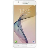 Samsung J7 Prime Bueno Gold Liberado