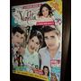 Revista Violetta Numero 10 Szw