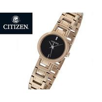 8719e622caa0 Relojes Pulsera con los mejores precios del Argentina en la web ...