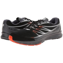 Zapatillas Salomon Sense Link