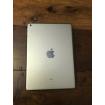 Apple Ipad 5th Generación 32 Gb