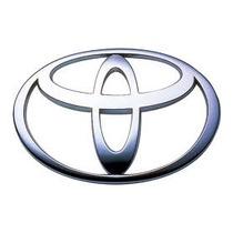 Inyector 3g Denso Para Toyota 3.0 Original