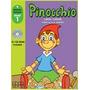 Pinocchio - Level 1 - Mm Publications