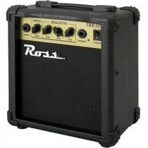 Amplificador Para Guitarra Ross G-10 10 Watts