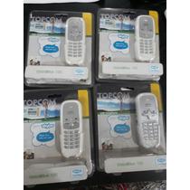 Telefono Para Skypee