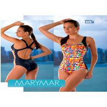 Mallas Anti-cloro Marymar Articulo 072
