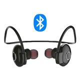 Auricular Deportivo  Vincha Bluetooth 4.1 In Ear Premium