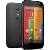 Motorola Moto G Muy Bueno Negro Liberado