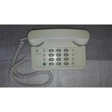 Telefono A Botonera General Electric Perfecto Funcionamiento