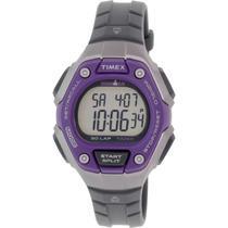 b53b2a9225c8 Busca reloj timex airoman con los mejores precios del Argentina en ...