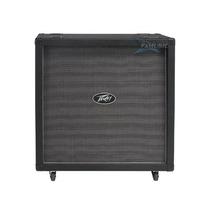 Caja P/ Guitarra Electrica Peavey Vk 412 4 X 12 Straight