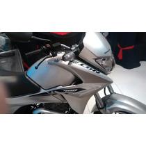 Honda 2015 Falcon 400 2015