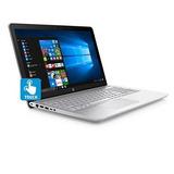 Hp Bto I5-7200u 2.5ghz 8gb/1tb/15.6  Touch Rw/ Windows 10